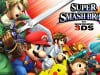 Nintendo Celebrates Super Smash Bros. and Wii U Success in NPD Results