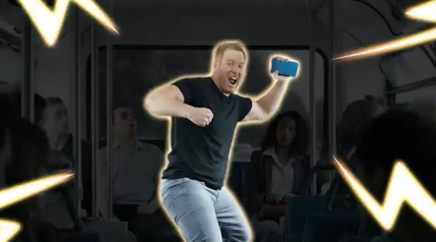 Smash Ad