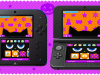 Nintendo of Europe Distributes Free Halloween 3DS HOME Theme to Club Nintendo Members