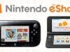 Nintendo Outlines Generous eShop Publication Policies
