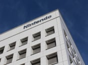 Nintendo Returns to Profit as Wii U Sales Show Signs of Life
