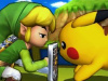 Nintendo UK Confirms Super Smash Bros. for Nintendo 3DS National Championship