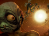 Oddworld: New 'n' Tasty Wii U Delay Seems to be Due to 8GB Basic Model