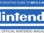 Official Nintendo Magazine Announces Closure in the UK