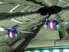 Orbital Gate Stage Brings Star Fox Mayhem to Super Smash Bros. for Wii U