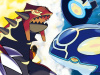 Pokémon Omega Ruby & Alpha Sapphire Demo Is Perfect For Pocket Monster Newcomers