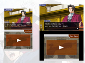Phoenix Wright: Ace Attorney Trilogy States a Case for December