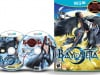 Buying Bayonetta 2 - eShop Convenience or Battling for Copies in Stores?