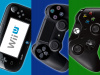 Should Nintendo Follow Microsoft's Lead With A Wii U Price Cut?