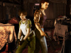 Resident Evil Creator Shinji Mikami Is A Fan Of Strong Female Characters