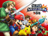 Let's Talk Super Smash Bros. For Nintendo 3DS