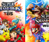 Rumour: Super Smash Bros. for Nintendo 3DS Data Prompts More DLC Speculation