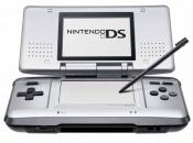 Satoru Okada, Director Of Game Boy And DS Hardware Development, Is No Longer With Nintendo