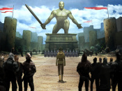 Shin Megami Tensei IV Dated for 30th October in Europe