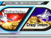 Super Smash Bros. Fans Teased Further by New Mode Screenshot