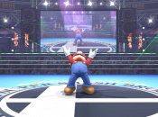 Super Smash Bros. for Wii U Amazon Listing Says a Stage Creator is Coming