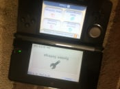 System Update 9.2.0-20 Now Available On 3DS