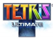 Tetris Ultimate Dated for 3DS, Will Cost Less on the eShop