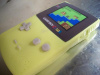 The Game Boy Color is Now 16 Years Old