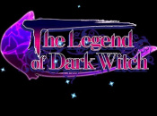 The Legend of Dark Witch Unleashes On The North American 3DS eShop Next Week