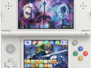 The Legend of Zelda: Skyward Sword 3DS HOME Theme Lands in Japan