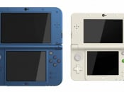 The New Nintendo 3DS Web Filter Does Successfully Block Adult Content, Most of the Time