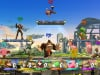 Tournament Players Pass Judgement On 8-Player Super Smash Bros.