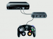 Turns Out The GameCube Controller Adapter Won't Be Compatible With Other Wii U Software