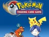 Two Pokémon Game Boy Color Titles Dated For North American 3DS eShop