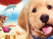 Ubisoft To Release Petz Beach And Petz Countryside For The Nintendo 3DS