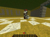 UCraft Developer Promises Extensive Features and Releases New Trailer