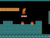 Another Neat 1-UP Trick Has Been Found in Super Mario Bros.: The Lost Levels