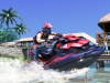 Aqua Moto Racing Utopia Footage Breaks Some Waves