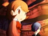 Atlus Releases a Preview of the Persona Q Art Book and New Character Trailers