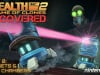 Curve Studios Shows Off Some Stealth Inc 2 Gadgets
