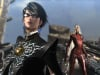 Follow Our Top 5 Bayonetta 2 Tips To Be A Better Witch