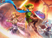 How Hyrule Warriors Forges A Link With Zelda's Past