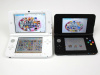 How Much Faster Is The New Nintendo 3DS?