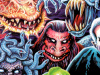I ♥ Virtual Console: Monster Party Is The Wackiest Halloween Classic You'll Never Play