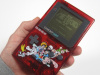 Let's Celebrate The Game Boy That The West Never Got