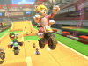 Try Not To Overheat As You Watch Excitebike Arena Footage From Mario Kart 8's DLC