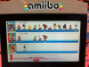 Walmart Display Shows Us Which amiibo Are Compatible With Mario Kart 8, and More