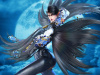 Want Bayonetta 2 On PS4 And Xbox One? You Might As Well Ask For Zelda Or Mario, Jokes Kamiya