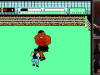 Mike Tyson Fights Himself in Punch-Out!!