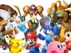 Sony Fan Creates Petition In Hope Of Bringing Super Smash Bros. To The PS Vita