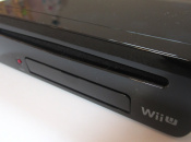 Wii U Owner Proves That Rejecting The End-User License Agreement Locks The System