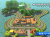 Yoshi Circuit From Double Dash!! Makes A Comeback In November's Mario Kart 8 Zelda-Themed DLC Pack