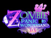 Zombie Panic in Wonderland DX to Quicken Pulses on 30th October