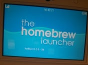 3DS Homebrew Exploit Set to be Launched on 22nd November