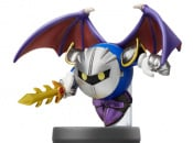 Amazon amiibo Pre-Orders Hint at More Retailer-Exclusive Figures